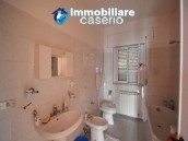Big house with garage for sale in Molise, Campobasso, Mafalda 10