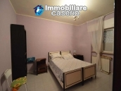 Big house with garage for sale in Molise, Campobasso, Mafalda 11