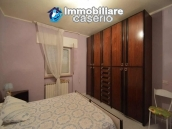 Big house with garage for sale in Molise, Campobasso, Mafalda 12