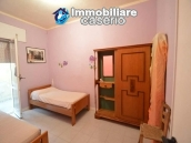 Big house with garage for sale in Molise, Campobasso, Mafalda 13