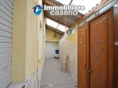 Big house with garage for sale in Molise, Campobasso, Mafalda 15
