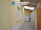 Big house with garage for sale in Molise, Campobasso, Mafalda 16