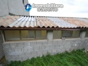 Big house with garage for sale in Molise, Campobasso, Mafalda 19