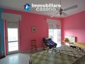 Big house with garage for sale in Molise, Campobasso, Mafalda 2