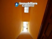 Big house with garage for sale in Molise, Campobasso, Mafalda 20