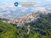 Big house with garage for sale in Molise, Campobasso, Mafalda 25