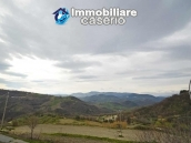 Big house with garage for sale in Molise, Campobasso, Mafalda 5