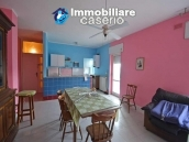 Big house with garage for sale in Molise, Campobasso, Mafalda 6