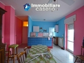 Big house with garage for sale in Molise, Campobasso, Mafalda 7