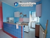 Big house with garage for sale in Molise, Campobasso, Mafalda 8