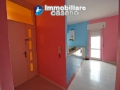 Big house with garage for sale in Molise, Campobasso, Mafalda 9