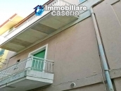 Sold furnished house near main seaside in Molise, Montenero di Bisaccia 10