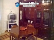 Sold furnished house near main seaside in Molise, Montenero di Bisaccia 3