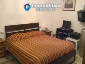Sold furnished house near main seaside in Molise, Montenero di Bisaccia 4