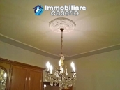 Sold furnished house near main seaside in Molise, Montenero di Bisaccia 6