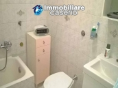 Sold furnished house near main seaside in Molise, Montenero di Bisaccia 7
