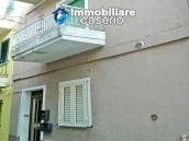 Sold furnished house near main seaside in Molise, Montenero di Bisaccia 8