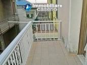 Sold furnished house near main seaside in Molise, Montenero di Bisaccia 9