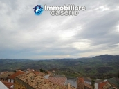 Buy a habitable property with terrace for sale in Italy, San Felice del Molise 1