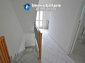 Buy a habitable property with terrace for sale in Italy, San Felice del Molise 15