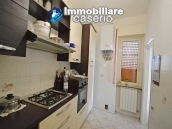 Buy a habitable property with terrace for sale in Italy, San Felice del Molise 16