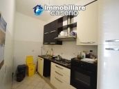 Buy a habitable property with terrace for sale in Italy, San Felice del Molise 17
