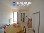 Buy a habitable property with terrace for sale in Italy, San Felice del Molise 20