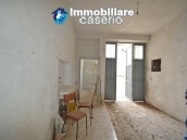 Buy a habitable property with terrace for sale in Italy, San Felice del Molise 23