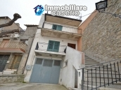 Buy a habitable property with terrace for sale in Italy, San Felice del Molise 26