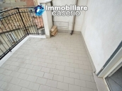 Buy a habitable property with terrace for sale in Italy, San Felice del Molise 4