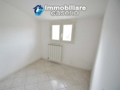 Buy a habitable property with terrace for sale in Italy, San Felice del Molise 6