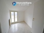 Buy a habitable property with terrace for sale in Italy, San Felice del Molise 8