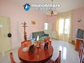 Buy a house near the coast with livable outdoor space in Abruzzo, Pollutri 13