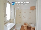 Buy a house near the coast with livable outdoor space in Abruzzo, Pollutri 14