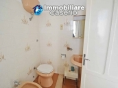 Buy a house near the coast with livable outdoor space in Abruzzo, Pollutri 15