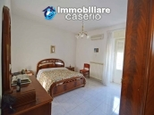 Buy a house near the coast with livable outdoor space in Abruzzo, Pollutri 16