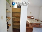 Buy a house near the coast with livable outdoor space in Abruzzo, Pollutri 17