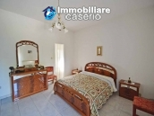 Buy a house near the coast with livable outdoor space in Abruzzo, Pollutri 18
