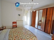 Buy a house near the coast with livable outdoor space in Abruzzo, Pollutri 19