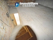 Buy a house near the coast with livable outdoor space in Abruzzo, Pollutri 20