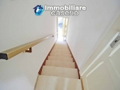 Buy a house near the coast with livable outdoor space in Abruzzo, Pollutri 22