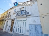 Buy a house near the coast with livable outdoor space in Abruzzo, Pollutri 23