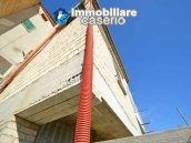 Buy a house near the coast with livable outdoor space in Abruzzo, Pollutri 26