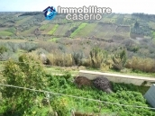 Buy a house near the coast with livable outdoor space in Abruzzo, Pollutri 4