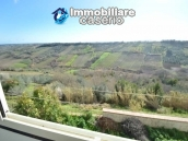 Buy a house near the coast with livable outdoor space in Abruzzo, Pollutri 5