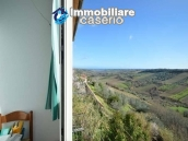 Buy a house near the coast with livable outdoor space in Abruzzo, Pollutri 6