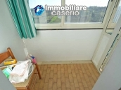 Buy a house near the coast with livable outdoor space in Abruzzo, Pollutri 8