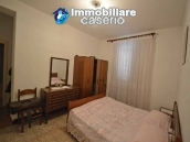 Buying a house in the ancient village of Pollutri with sea view, Abruzzo 10