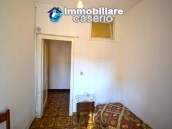 Buying a house in the ancient village of Pollutri with sea view, Abruzzo 15