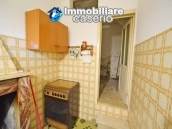 Buying a house in the ancient village of Pollutri with sea view, Abruzzo 6